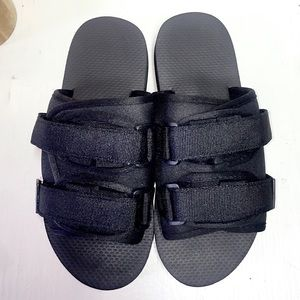 Shoes - Sports Velcro Sandals